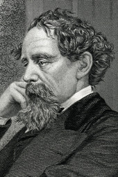 Charles Dickens and the 19th-century British Novel