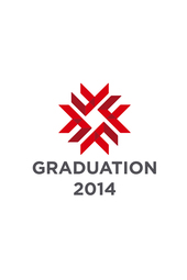 June 16 @ 2pm - FC Grad 2014