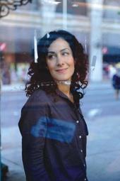 Joanna Rakoff - My Salinger Year