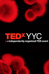 TEDxYYC 2014