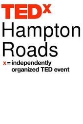 TEDxHamptonRoads
