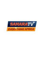 Sahara Sports 2014 FIFA World Cup
