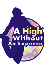 A High Without An Expense