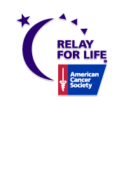 Relay For Life 2014 - Salem, NH