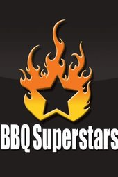 BBQSuperStars Cooking Show