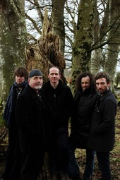New Sounds Live: The Gloaming