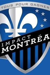 Impact de Montreal VS. Harrisburg