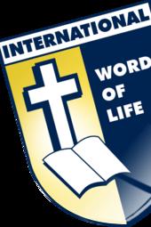 Word of Life FCG- Week 1