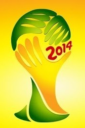 SAHARATV SPORTS FIFA 2014 WORLD CUP - GHANA VS GERMANY & NIGERIA VS BOSNIA-HERZEGOVINA