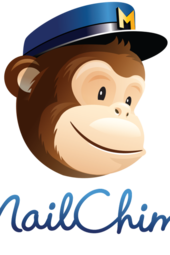 Email tips, tricks and hack with MailChimp