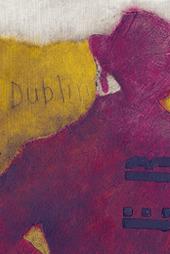 Dubliners: A Quartet
