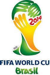 World Cup 2014  Coverage Ivory Coast Vs Greece