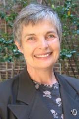 Susan O'Connell, 7/12/14 Dharma Talk