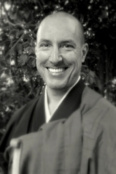 Robert Thomas, 7/19/14 Dharma Talk
