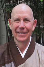 Ed Sattizahn, 8/2/14 Dharma Talk