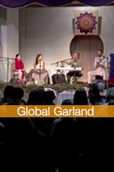 Jul 12 - Global Garland Gala I