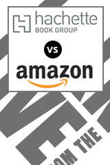 Amazon: Business As Usual?