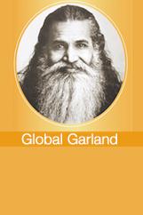 Jul 13 - Gurudev Stories