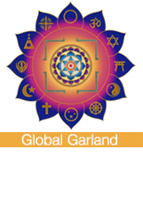 Jul 14 - Integral Yoga® International Conference