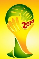 World Cup 2014  Coverage Nigeria v Argentina