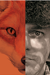 UBC Opera: The Cunning Little Vixen