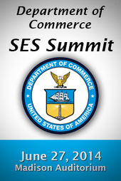 DoC SES Summit