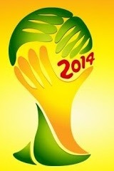 World Cup 2014  Coverage Algeria Vs Russia