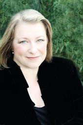 Deborah Harkness - The Book of Life
