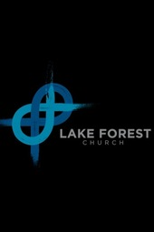 07.13.14 Lake Forest Church Service