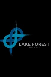 07.20.14 Lake Forest Church Service