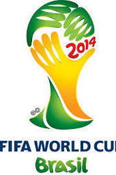 FIFA WORLD CUP 2014 _ NIGERIA v FRANCE