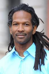 Carl Hart - High Price