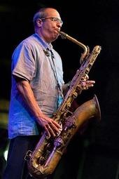 Gary Smulyan Trio