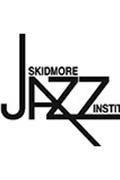 Skidmore Jazz Institute Student Concert