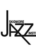 Skidmore Jazz Institute Student Concert, 2