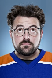 Kevin Smith Masterclass