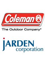 Jarden on livestream for Jarden stock