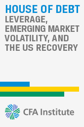 Amir Sufi: House of Debt - Leverage, Emerging Market Volatility, and the US Recovery