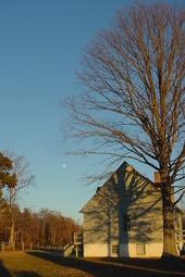 Richmond National Battlefield Park: Gaines' Mill Battlefield Announcement