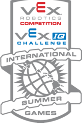 2014 Event Partner Summit