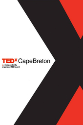 TEDxCapeBreton