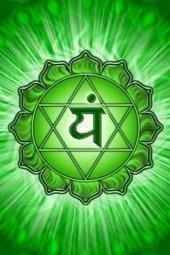 Oneness Meditation with Eric Isen