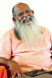 Jul 15, 2014 - Sw. Anubhavananda