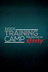Inside Training Camp (2014-2015)