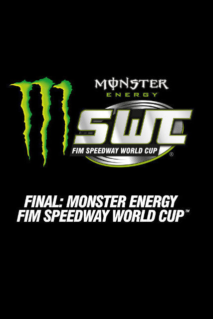 speedway world cup on tv