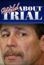 Theodore Wafer Trial