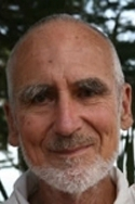 Brother David Steindl-Rast, 7/26/14 Dharma Talk