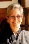 Cynthia Kear, 8/9/14 Dharma Talk