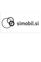 Simobil smarttalks