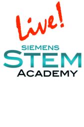 Wednesday - STEM Institute